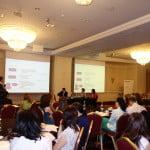 Programul BEPS:Schimbări majore în fiscalitatea internațională