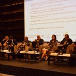 Energy Forum 2015: Rolul statului în sectorul energetic se schimbă