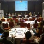 Problemele din sistemul de sănătate, dezbătute la Health Forum