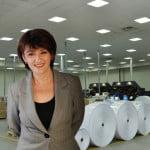 """INFORM LYKOS se așteaptă la creșterea exporturilor și a comunicării """"multichannel"""" a companiilor"""