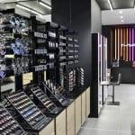 MAC Cosmetics s-a redeschis în București Mall
