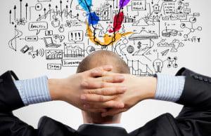Idei de afaceri mici pentru 2015