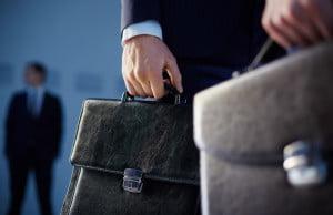 Tradițiile neobișnuite și întâlnirile de business
