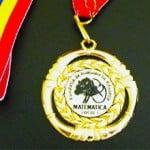 6 medalii pentru elevii români, la Balcaniada de Matematică pentru Juniori