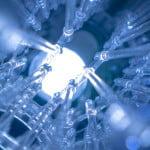 ASPAPLAST – o analiză a industriei de prelucrare a maselor plastice
