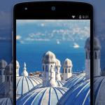 eSKY.ro lansează o aplicație pentru dispozitivele mobile