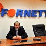 Fornetti a ieşit din insolvenţă