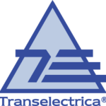 Moody's a revizuit, în creştere, ratingul Transelectrica