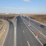 29 milioane lei pentru Studiul de Fezabilitate pentru Autostrada Sibiu-Pitești