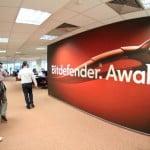 Bitdefender se alătură inițiativei No More Ransom a Europol