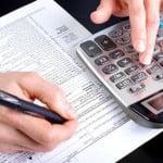 Codul Fiscal a trecut de Comsia pentru Buget, Finanţe şi Bănci