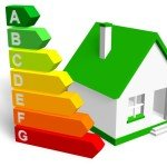 Cât de importantă este eficienţa energetică a clădirilor?