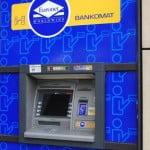 Euronet: 3 noi țări în portofoliul de rețele independente ATM Deployment