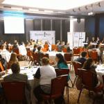 Modificarea prețurilor medicamentelor, dezbătută la Health Forum