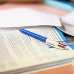 Aproape 6.000 de elevi au lipsit de la examenul de Bacalaureat