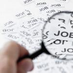 Rata şomajului a crescut în iunie. Câţi români nu aveau un loc de muncă