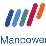 Afaceri de 210 milioane lei pentru ManpowerGroup România