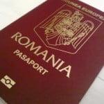 MAI a eliminat birocrația pentru eliberarea cazierului judiciar și a pașapoartelor