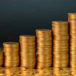 Ce măsuri s-au luat pentru creșterea ratei de absorbție a fondurilor nerambursabile