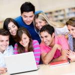 55 milioane euro pentru integrarea tinerilor şomeri pe piaţa muncii