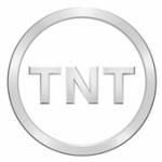 TNT se va lansa în România în luna octombrie
