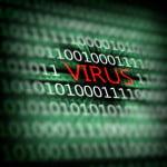 Avertismentul Kaspersky Lab: Iată unde ascund hackerii backdoor-ul ShadowPad