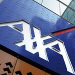 ASF a respins proiectul de achiziție a Axa Life Insurance