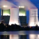 Producţie record la Complexul Energetic Oltenia, în această vară