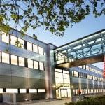 Miele a investit 30 milioane euro în cea mai veche fabrică a companiei