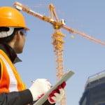 Angajatorii trebuie să ia măsuri pentru a preveni accidentele de muncă