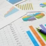 """Plăţile pentru programele """"Competitivitate Economică"""" și """"Mediu"""", reluate"""