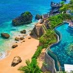 MAE: Avertizare de călătorie în Indonezia