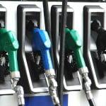 Transportatorii: Majorarea accizei la carburanți poate aduce pierderi la bugetul de stat