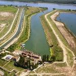 Investiţie de 2,44 milioane euro, în centrala de la Chişcani