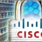 Cisco lansează noi soluții de securitate