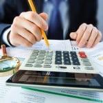 Se înfiinţează un nou organ fiscal. Ce atribuţii va avea?