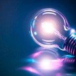 Consumul de energie electrică, în creştere