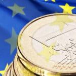 50 milioane euro prin Programul de cooperare Transfrontalieră  România-Serbia 2014-2020
