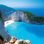 Cum garantează agenţiile de turism vacanţe în Grecia?