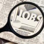 Peste 23.000 de locuri de muncă, vacante la nivel naţional