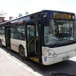 Fonduri elveţiene pentru transportul public. Autoritățile au cumpărat vehicule electrice