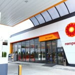 Vânzările de carburanţi ale Rompetrol, în creştere