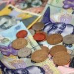 Bonurile fiscale din 1 iunie, câştigătoare la prima etapă a Loteriei Bonurilor