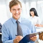 Propunere FNGCIMM pentru start-up-uri și IMM-uri