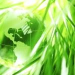 Proiect Pilot Integrat bazat pe Bioeconomie prin finanţare multiplă, propus de MADR