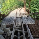 Interes sporit pentru investitorii străini în mineritul românesc