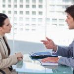 Tot mai puţini angajatori aleg să aplice teste eliminatorii când fac recrutările