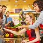 Cum arată viitorul magazinelor