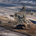 Viitorul mineritului este în spațiu