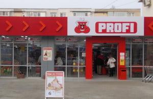 PROFI Romania